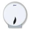 Dispenser hartie igienica Maxi Jumbo Helix Lucart - Hartie I