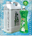Detergent manual covoare