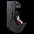 Cutii pistol GunVault