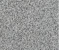 nisip concasat 0-4 mm
