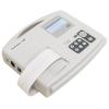 Electrocardiograf EKG Cardiomaq veterinar 100V - Ekg