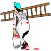 Evaluare riscuri protectia muncii conform legii 319 2006 - P
