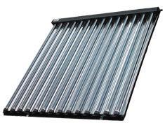 Panou solar Calpak 12 VTN
