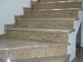 trepte, blaturi, glafuri din granit polisat (timisoara)