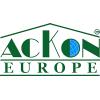 Franciza Ackon - Francize