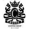 Franciza C House Coffee Shop - Francize