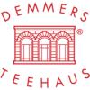 Franciza Demmers Teehaus - Francize