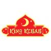 Franciza King Kebab - Francize