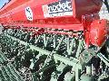 Semanatoare discuri 4 metri Nodet