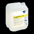 Detergent lichid pentru vase (masina automata)