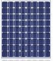 Panou fotovoltaic 305W mono