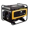 Generator curent de uz general Kipor KGE 6500E3 - Generatoar