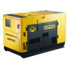 Generator de curent cu automatizare Kde 16 SS - Generatoare