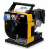 Generator de curent cu sudura - 150 A - Generatoare De Curen