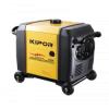 Generator de curent digital Kipor IG 300 - Generatoare De Cu