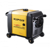 Generator de curent Kipor IG 3000 - Generatoare Digitale/inv