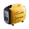 Generator de curent Kipor IG 2600