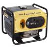 Generator de curent Kipor IG 3000E - Electrofierastraie