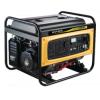 Generator Kipor KGE 6500 E