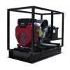 Generator trifazat AGT 12003 HSBE AVR