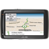 GPS Mio Moov S600 - Sisteme De Navigatie