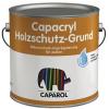 Grund lemn Caparol - Capadur Holzschtuz