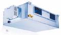 Echipament in sistem complex ventilatie si climatizare spati