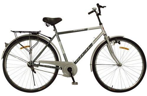 Bicicleta de oras Rich Bike 2891A1