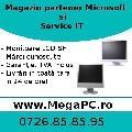 Reduceri Monitoare LCD SH