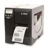 Imprimanta coduri de bare Zebra ZM 400