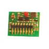 Interfata RS485 detector gaze 4-20mA - Detectie Gaze Adr.