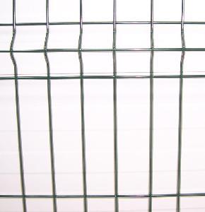 Panouri bordurate zincate 1700