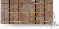 mozaic pe plasa ( rocas decor - baia mare)