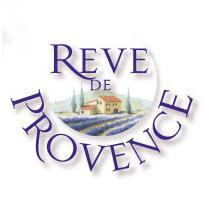 Reve de Provence Produse Cosmetice Bio