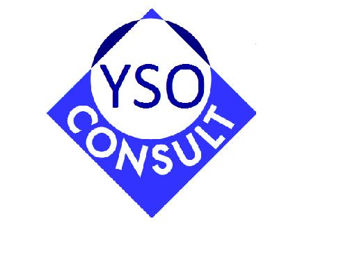 certificare SA 8000 Responsabilitate sociala