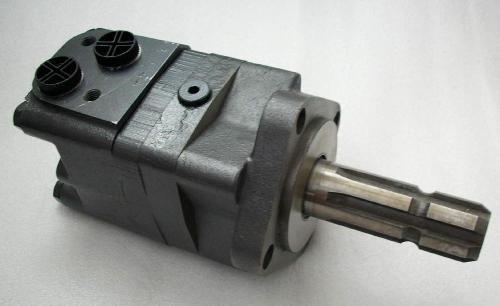 Pompe si motoare hidraulice Hydromot