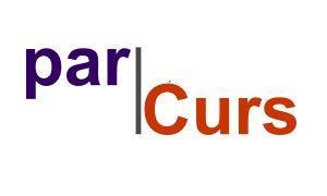 Curs Administrare Windows Server 2008