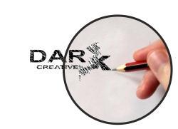 logo design, creare sigla, sigla, logo, emblema, emblema fir