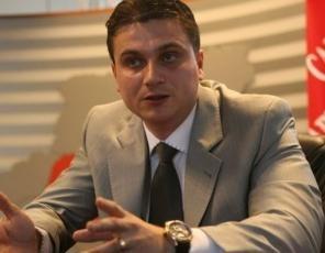 Consultanta juridica avocat Ploiesti