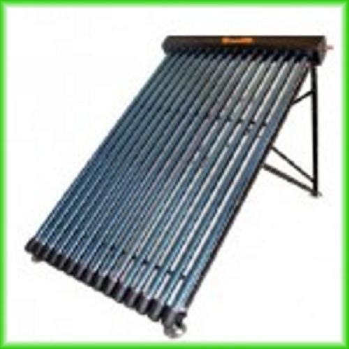 Panou solar cu 30 tuburi vidate