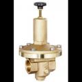 Reductor presiune pentru apa corp bronz DRV 250