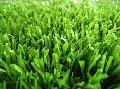 Gazon sintetic Italgreen Stadium pro a�� 60 mm