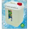 Lichid emulsionabil de taiere-ungere prelucrari mecanice