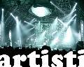 Artisti pentru petreceri de firma, corporate party, petrecer