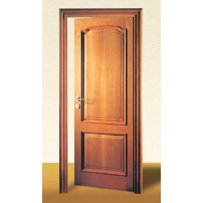 Usi interior lemn masiv Bucuresti > usi lemn interior > ID: 211677