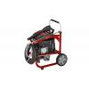Masina de spalat cu presiune - benzina Ryobi HPW - 2200