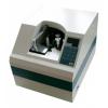 Masina numarat verificat fisicuri bancnote