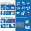 Materiale promotionale - Materiale Promotionale