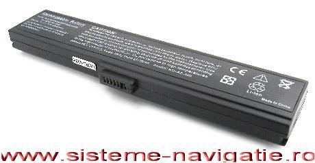 ACUMULATOR LAPTOP ASUS:M9A|M9F|M9J| M9V