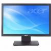 Monitor Acer B193Bymdr 19 inch TFT-AC ET CB3ZE B06 - Monitoa